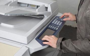 Zainteresowanie testami drukarek