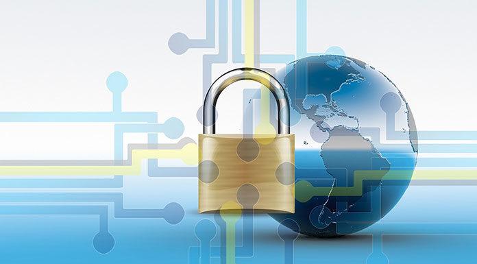 Darmowy certyfikat SSL dla poczty