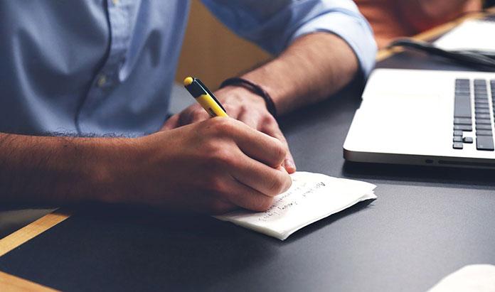 Strach przed wdrożeniem podpisu kwalifikowanego jest niepotrzebny