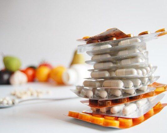 czy lekarz rodzinny może przepisać tabletki antykoncepcyjne