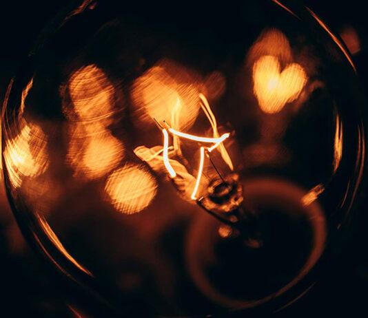 Oświetlenie pokojowe